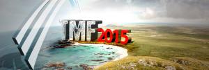 TMF-2015-edited